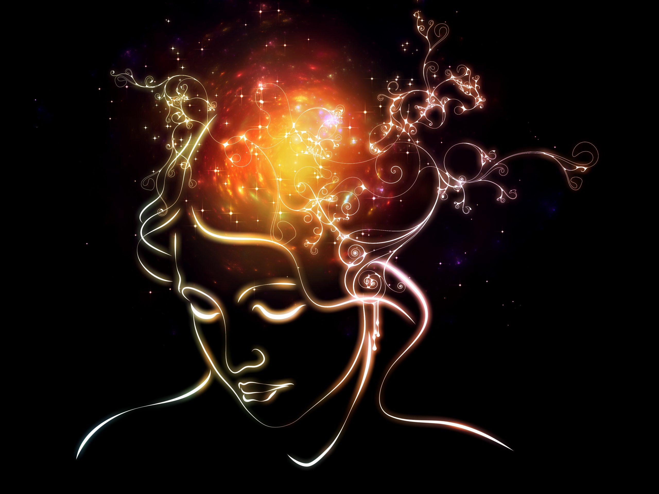 Микротренинг Укрощение мыслей ставит мысли под контроль